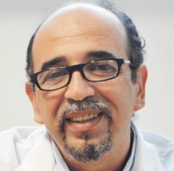 chirurgien plasticien tunisien sami mazhoud